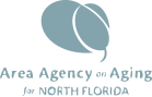 Area Agency - Aging for Northwest Florida