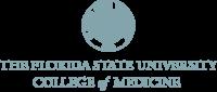 Florida State College of Medicine