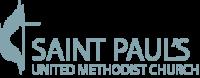 Saint Pauls United Methodist Church