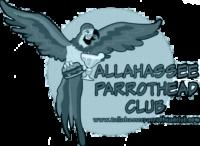 Tallahassee Parrothead Club